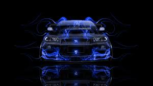 nissan skyline r34 wallpaper nissan wallpapers nissan skyline backgrounds for download hd