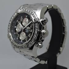 bentley breitling diamond breitling replica diamond bezel cheap watches mgc gas com