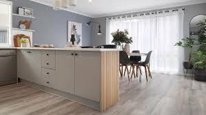 how to paint laminate kitchen cabinets bunnings how to paint laminate kitchen cabinets bunnings australia