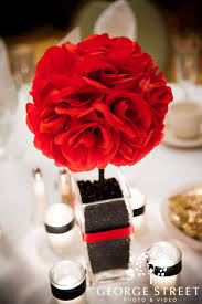 Simple Elegant Centerpieces Wedding by I Love This In 20 Yrs When This Happens Pinterest