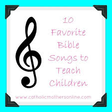 5 more upbeat worship songs for children s ministry resources