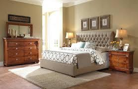 kincaid bedroom suite kincaid bedroom furniture reviews bedroom suite bedroom decorated