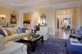 mediterranean style homes interior mediterranean style home exterior style interior