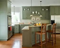 kitchen triangle design with island triangle kitchen island kitchen island with corner triangle small