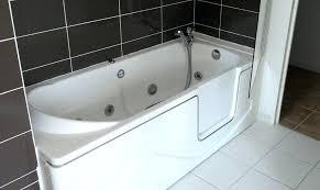 siege baignoire pour handicapé chaise pour baignoire personne age top nouveau siege de baignoire