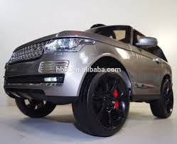 electric land rover 2017 land rover electric car toy range rover electric ride on toy
