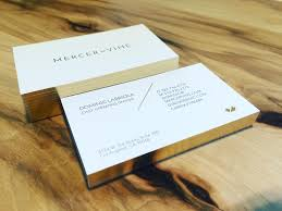 Corporate Invitation Cards Real Estate Business Cards Lilbibby Com