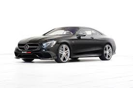 black and pink mercedes used mercedes benz s class coupe cars for sale with pistonheads