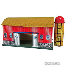 Bell Barn Indian Head Antique Toy Toys U0026 Dolls Price Guide Antiques U0026 Collectibles