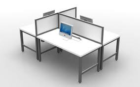 desk for 3 people 120 degree office workstation desk system for 6 people joyce contract