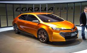 toyota altis toyota altis 2018 design pictures and specs usa car driver