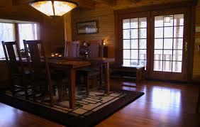 craftsman home interior design interior designs categories master bedroom interior design ideas