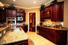 kitchen colors with dark cabinets staggering kitchen paint colors dark cabinets painting ideas
