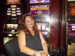 ip casino u0027s biggest winners ip casino resort spa
