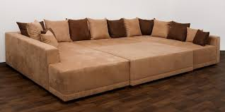 Oversized Sectional Sofa Oversized Sectional Sofa Bed Most Comfortable 2018 2019