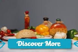 gestational diabetes meal ideas livestrong com diabetes