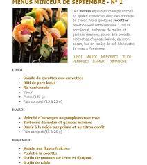 cuisine az minceur cuisine az menu de la semaine cuisine bois jouet limoges with