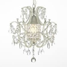 Miniature Chandelier Mini Chandeliers For Less Overstock Com