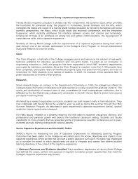 how can i write a research paper samples of reflective essays how to write a essay do i image samples of reflective essays how to write a reflective essay resume how do