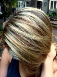 bob hair lowlights 20 highlighted bob hairstyles bob hairstyles 2015 short