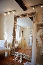 bridal shops miss bridal gowns of hungerford bridal shops berkshire