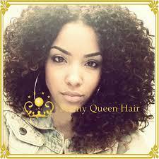 how to crochet black women hair 100 human hair glueless brazilian virgin hair lace front wig kinky curly 100
