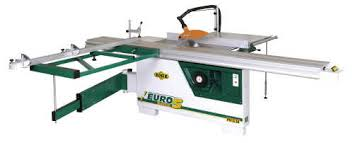 image gallery woodworking machinery