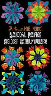 best 10 radial balance ideas on pinterest doodle art designs