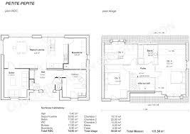 plan de cuisine gratuit pdf beautiful plan maison drummond pictures joshkrajcik us