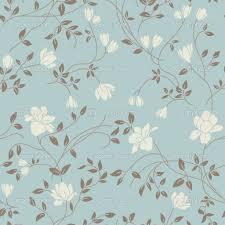 vintage floral pattern light floral vintage seamless pattern for