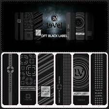 black label hair product line 214 best thrive images on pinterest thrive le vel thrive