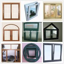 home windows design images emejing aluminium window designs for homes ideas interior design
