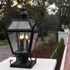 Large Outdoor Chandeliers Inspiring Outdoor Lantern Light Fixtures Extra Large Outdoor