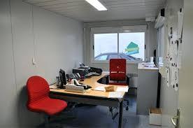 mobilier bureau modulaire mobilier bureau modulaire bureau client meuble bureau modulaire