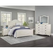 appalacian hardwood bedroom furniture tanger u0027s furniture