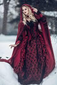 best 25 fantasy gowns ideas on pinterest fantasy dress
