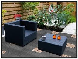 rubber patio tiles uk patios home decorating ideas wrp2qz73xk