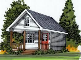 punch home design forum hi everyone new member here cabin design drawings small