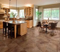 Traditional Kitchens Designs - kitchen kitchen tile eclectic kitchen decorating modern kitchen