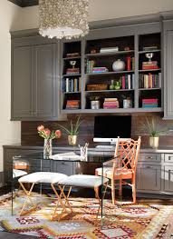 dining room to office room envy studying meets style in this home office atlanta magazine