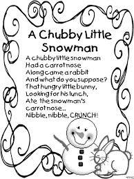 25 snowman poem ideas moncler christmas