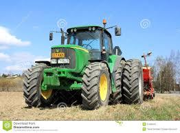 si鑒e de tracteur agricole si鑒e de tracteur agricole 28 images de couleur d illustration