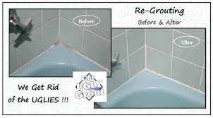 Regrout Bathroom Shower Tile How To Regrout Shower Tile Regrouting Bathroom Shower Tiles