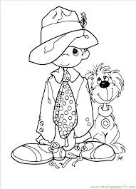 3956 coloring pages images drawings precious