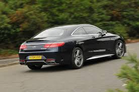 mercedes c65 amg 2015 mercedes s65 amg coupe uk review review autocar
