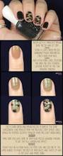 493 best nail art tutorials images on pinterest nail art