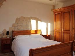 chambres d hotes saintes de la mer le gîte ajalma chambres d hôtes sainte la mer pyrénées