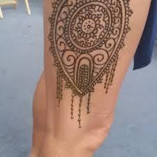 a rainbow studio 31 photos u0026 16 reviews henna artists 339
