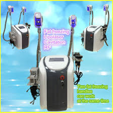 professional led light therapy machine professional led therapy machines nz buy new professional led