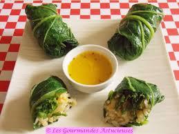 comment cuisiner le navet les gourmandes astucieuses cuisine végétarienne bio saine et